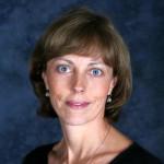 Dr. Mary Elizabeth Robinson, MD