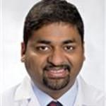 Dr. Tarun Singhal, MD