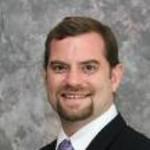 Dr. David Lee Forshaw, MD