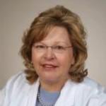 Dr. Mary Ann E Michelis, MD