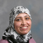 Dr. Afroze Abdul Hai, MD
