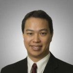 Dr. Kyle Low, MD