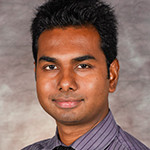Dr. Devaraju Kanmaniraja, MD