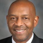 Dr. Robert L Satcher Jr, MD