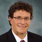 Dr. Darren Amir Tabechian, MD