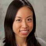 Dr. Lisa Wen-Wen Yang, MD