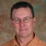 Dr. Kenneth Lance Koontz, MD