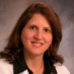Dr. Silvana Pannain, MD