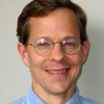 Dr. Todd Richardson Griswold, MD