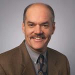 Dr. Edward D Overholt, MD