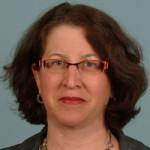 Jeanne Reisman