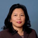 Dr. Elizabeth Almero Mendoza, MD