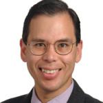 Dr. Robert Lee Hickman, MD