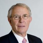 Dr. David Mayo Slovik, MD