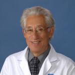 Dr. Michael Jay Albertson, MD