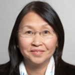 Dr. Ethylin Wang Jabs