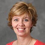 Dr. Michelle Lynn Pavlik, MD