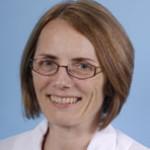 Susan Burdette-Radoux