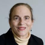 Dr. Julie Rich Ingelfinger, MD