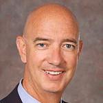 Dr. Christopher Paul Evans, MD