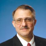 Dr. Michael R Privitera, MD