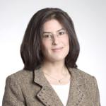 Dr. Rachel E Herschenfeld, MD