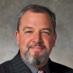 Dr. Anthony John Ramirez, MD