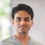 Dr. Sanjiv Sonny Harpavat, MD