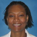 Dr. Charlotte Virginia Burke, MD