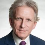 Dr. Howard M Hertz, MD