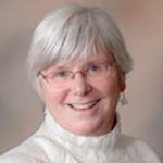 Dr. Audrey Merrill Garrett, MD