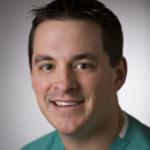 Dr. Jonathan Steven Williams, DO
