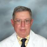 Dr. Roy Arthur Kelly, MD