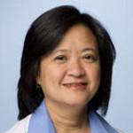 Janet Tumaliuan