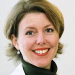Dr. Anne Campbell Larkin, MD