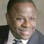Dr. Roy Harper Jackson, MD
