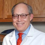 Dr. Kenneth Jay Dobuler, MD