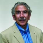 Dr. William Anthony Esper, DO