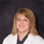 Dr. Jill Marie Roehr, MD
