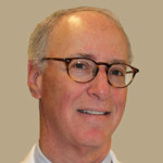 Dr. Michael Alan Levine, MD