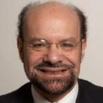 Dr. Stuart Lance Stauber, MD