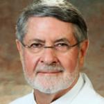 Dr. Ronald A Higgins, MD