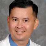 Dr. David Tuong Quach, MD