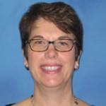 Dr. Joanne Anne Kalish, DO