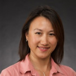 Dr. Alice M Lee, MD