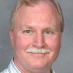 Dr. Mark Allen Diehl, MD