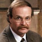 Dr. Jeffrey Michael Hayer, MD