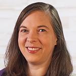 Dr. Brooke Allison Nida, MD
