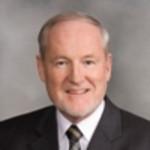 Dr. Martin Joseph Walsh, MD