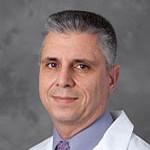 Dr. Werner Claus Roennecke, MD
